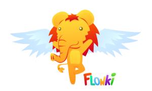 Flonki_color-logo